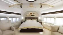 greenpoint-technologies-boieng-747 (7)