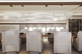 greenpoint-technologies-boieng-747 (9)