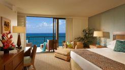 hawaii-Turtle-Bay-Resort (7)