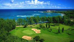 hawaii-Turtle-Bay-Resort (9)