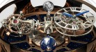 jacob-and-co-astronomia-tourbillon-baguette (1)