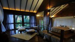 japa-mala-resort (10)