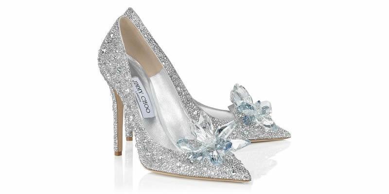 jimmy-choo-cinderella-slipper (2)