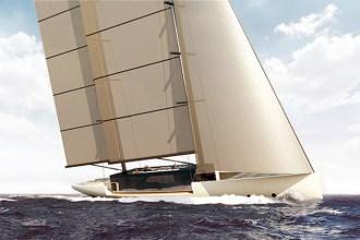 lujac-desautel-salt-yacht (4)