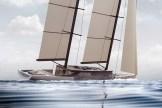 lujac-desautel-salt-yacht (5)