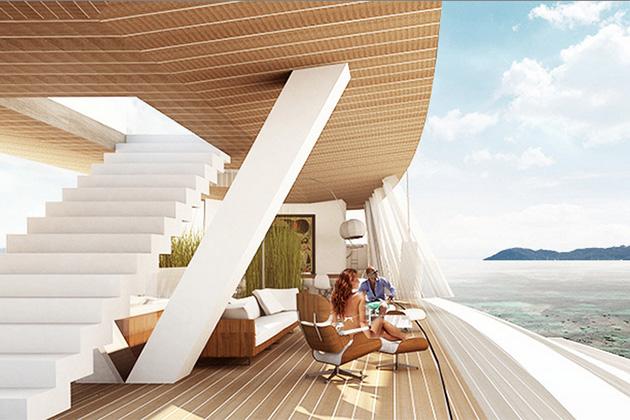 lujac-desautel-salt-yacht (6)