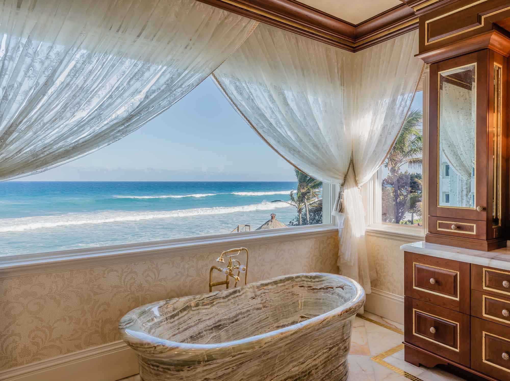 palm-beach-the-nirvana (5)