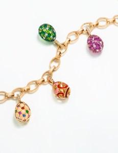 Mini-Faberge-Egg-Charms-2-790x1024