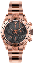 mad-collector-daytona-skeleton-II-or-rose-ciselee