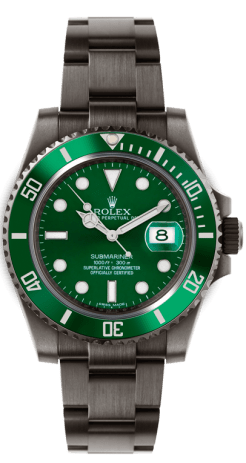 mad-rolex-submariner-lv