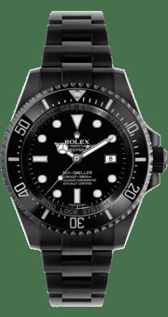rolex-deepsea-noire
