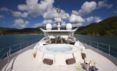 Ilona-by-Heesen-Yachts-3-1024x624