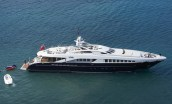 Ilona-by-Heesen-Yachts-6-1024x624