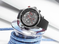 Omega-Seamaster-Diver-300M_ETNZ-Chronograph (1)