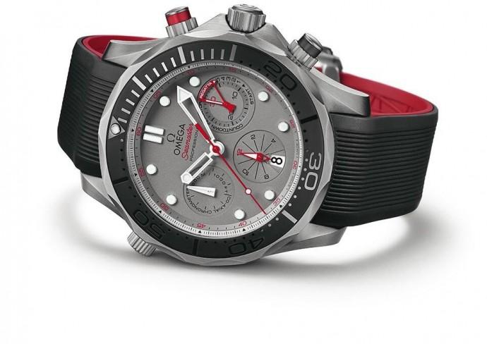 Omega-Seamaster-Diver-300M_ETNZ-Chronograph (4)