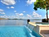 Applehead-Island-Texas (9)