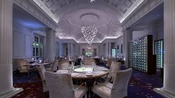 Belmond-Mount-Nelson-Hotel-Le-Cap (1)