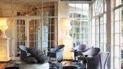 Belmond-Mount-Nelson-Hotel-Le-Cap (10)