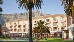 Belmond-Mount-Nelson-Hotel-Le-Cap (2)