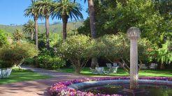 Belmond-Mount-Nelson-Hotel-Le-Cap (8)