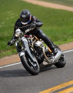 Bienville-Legacy-Motorcycle (1)