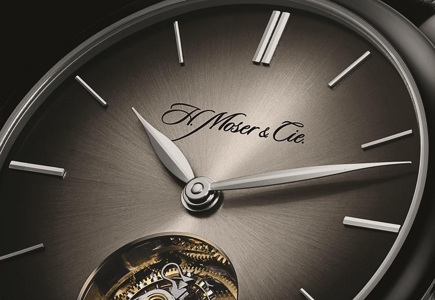 H-Moser_Endeavour-Tourbillon-Watch (2)