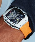 Richard-Mille- Tourbillon-RM -27-02 Rafael- Nadal (2)