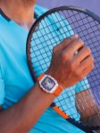 Richard-Mille- Tourbillon-RM -27-02 Rafael- Nadal (4)
