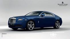 Rolls-Royce_Wraith-Porto-Cervo (4)