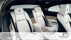Rolls-Royce_Wraith-Porto-Cervo (5)