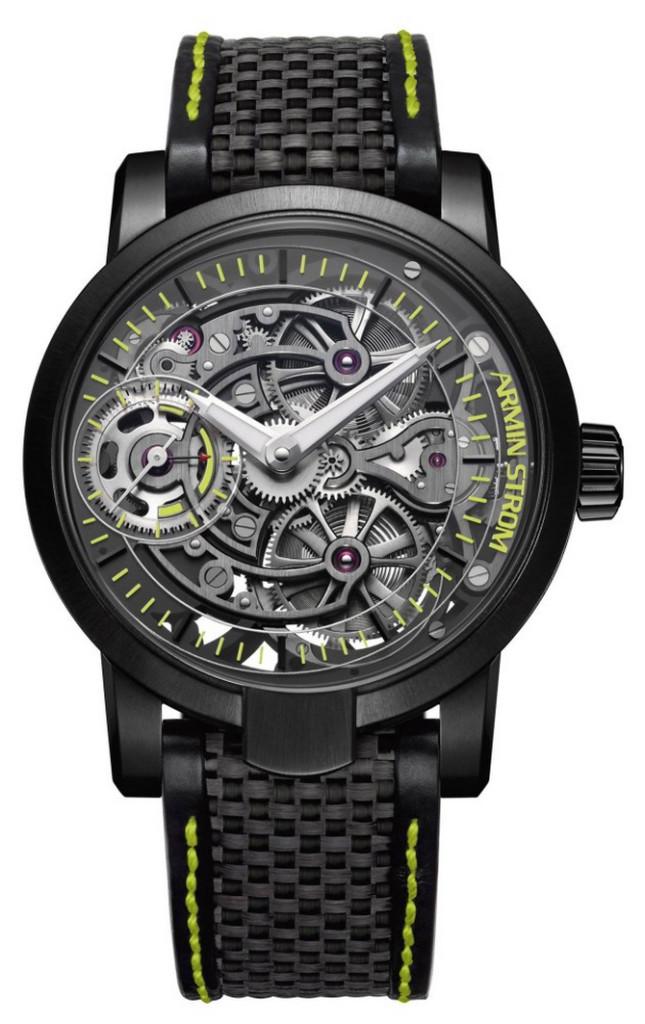 Special-Edition-Armin-Strom-Skeleton-Pure-Team-78-Watch-2-645x1024