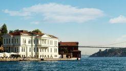 a'jia-hotel-istanbul (3)