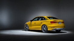 audi-s3-exclusive-edition (1)
