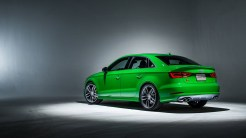 audi-s3-exclusive-edition (6)
