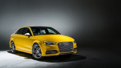 audi-s3-exclusive-edition (9)