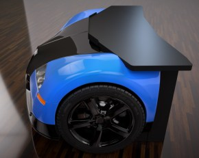 design-epicentrum_bugatti-veyron-desk (1)
