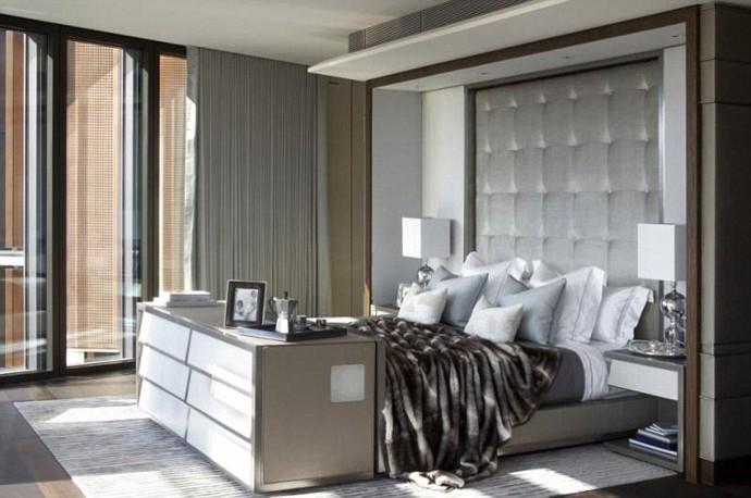 one-hyde-park-appartement-le-plus-cher (5)