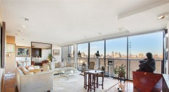 paul-mc-cartney-penthouse-new-york (3)