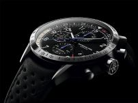 raymond-weil-piper-freelancer-watch (3)