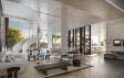 ritz-carlton-residences-miami-beach (3)