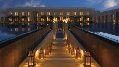 trident-hotel-mumbai (3)