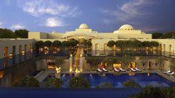 trident-hotel-mumbai (4)