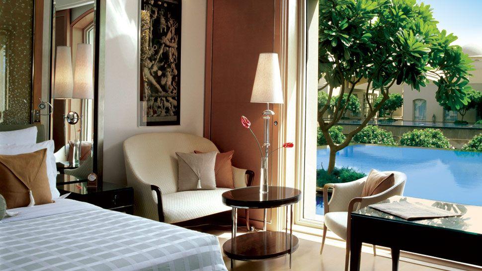 trident-hotel-mumbai (6)