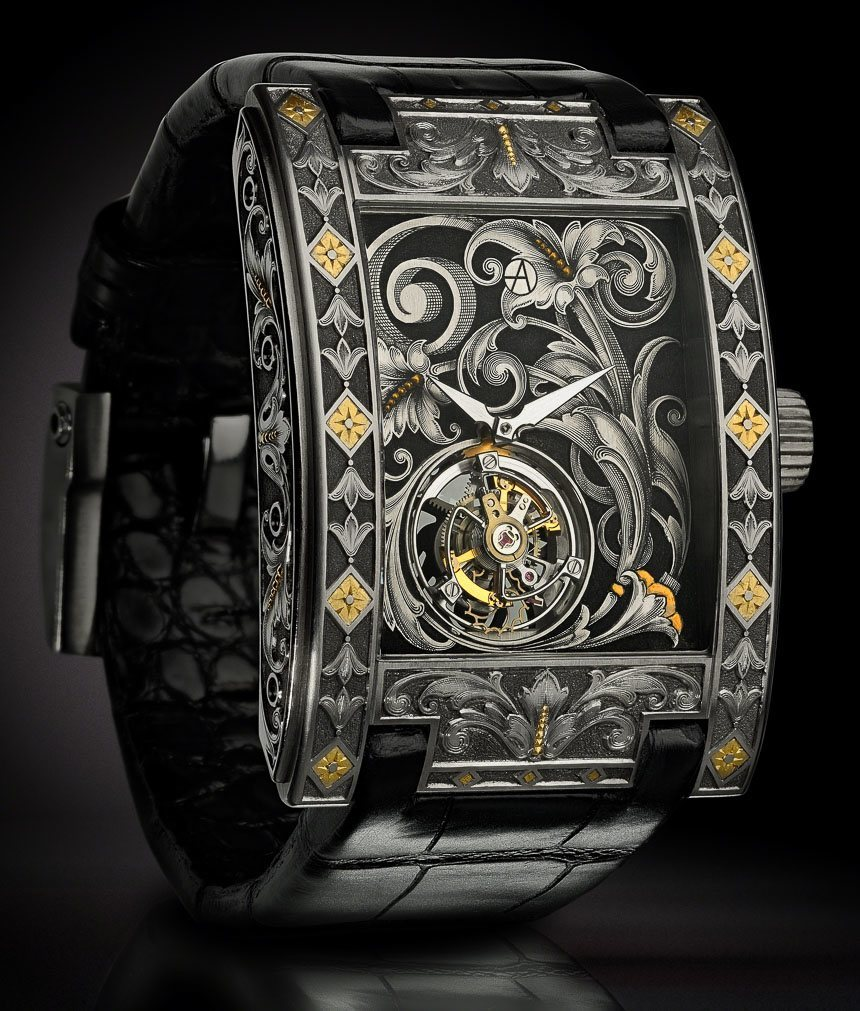 Artya_Arabesque-Tourbillon (3)