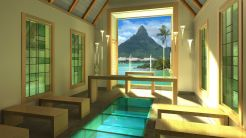 Intercontinental_Bora-Bora-Resort-Spa (12)