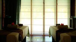 Intercontinental_Bora-Bora-Resort-Spa (13)