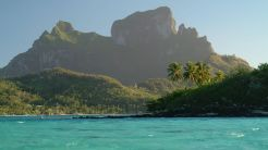 Intercontinental_Bora-Bora-Resort-Spa (4)