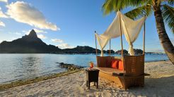 Intercontinental_Bora-Bora-Resort-Spa (6)