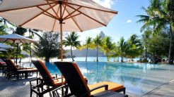 Intercontinental_Bora-Bora-Resort-Spa (7)