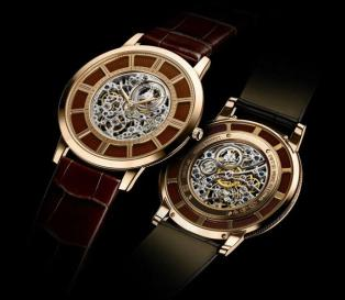 Jaeger-LeCoultre-Master-Ultra-Thin-Squelette (1)